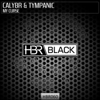 Calybr & Tympanic My Curse
