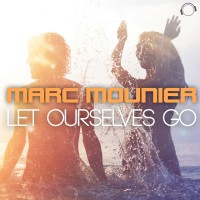 Marc Mounier Let Ourselves Go