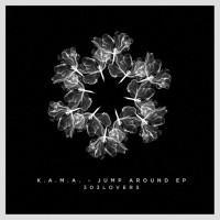 Kama Jump Around