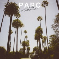 Parc You, Forever