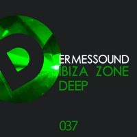 Ermessound Ibiza Zone Deep