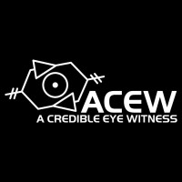 A Credible Eye Witness Cleaner Wave
