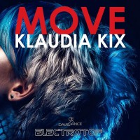 Klaudia Kix Move