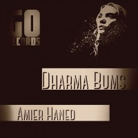 Amier Haned Dharma Bums