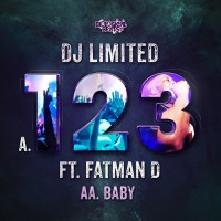 Dj Limited 123/Baby