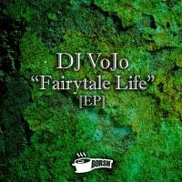 Dj Vojo Fairytale Life