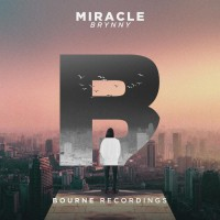 Brynny Miracle