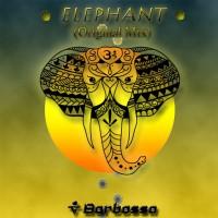 Barbossa Elephant