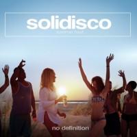 Solidisco Summer Heat