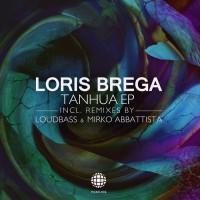 Loris Brega Tanhua