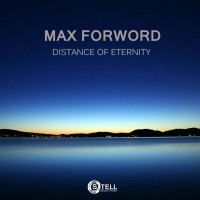 Max Forword Distance Of Eternity