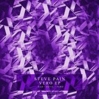 Steve Pain Vero EP
