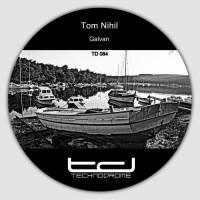 Tom Nihil Alkane