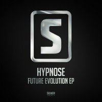 Hypnose Future Evolution EP