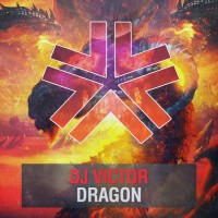 Dj Victor Dragon