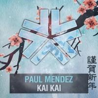 Paul Mendez Kai Kai