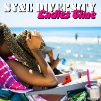 Sync Diversity Ladies Time