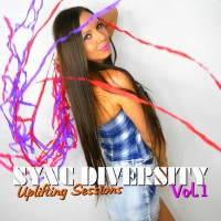 VA Sync Diversity Uplifting Sessions Vol.2