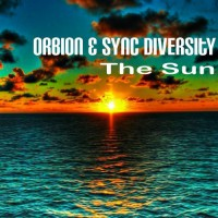 Orbion And Sync Diversity The Sun