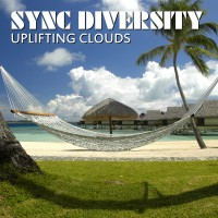 Sync Diversity Uplifting Clouds Vol.1