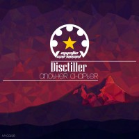 Disctiller Another Chapter