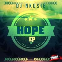 Dj Nkosie Hope EP