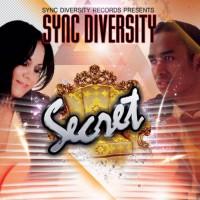 Sync Diversity Secret