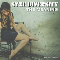 Sync Diversity The Meaning
