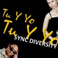Sync Diversity Tu Y Yo