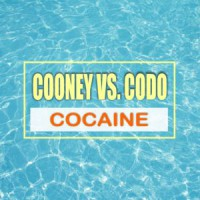 Cooney Vs. Codo Cocaine