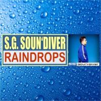 S. G. Soun'diver Raindrops