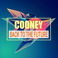 Cooney Back To The Future