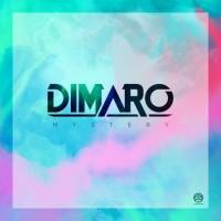 Dimaro Mystery