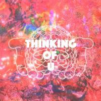 J Tropic Thinking Of U