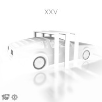 Semi & Dempride Deux Cinq Remixes