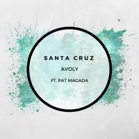 Pat Magada & Avoly Santa Cruz