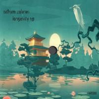 Adham Zahran Longevity EP