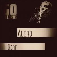 Bert Alero