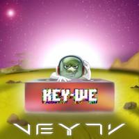 V E Y T Y Key-We