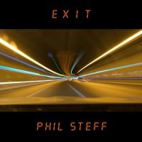 Phil Steff Exit