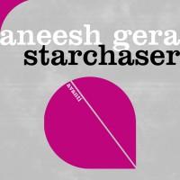 Aneesh Gera Starchaser
