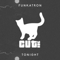 Funkatron Tonight