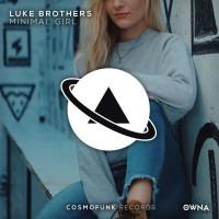 Luke Brothers Minimal Girl