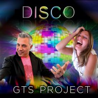 GTS Project Disco
