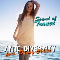 Sync Diversity Feat. Danny Claire Sound Of Trance