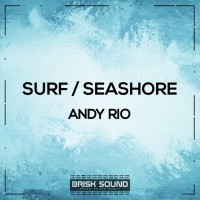 Andy Rio Surf/Seashore