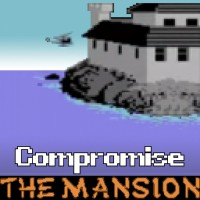 Compromise The Mansion