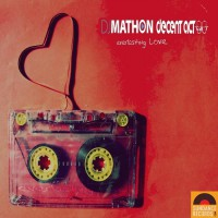 Dj Mathon Vs Decent Act Everlasting Love