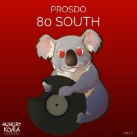 Prosdo 80 South
