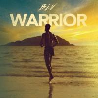 Blv Warrior